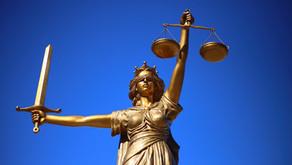 La Loi Sapin II