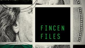 « FinCEN Files » : les lacunes des banques dans la lutte contre le blanchiment