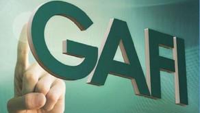 Le GAFI publie un rapport sur les risques de blanchiment de capitaux et de financement du terrorisme