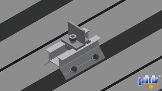 Montagem Telha Trapezoida- Hook 7A.png