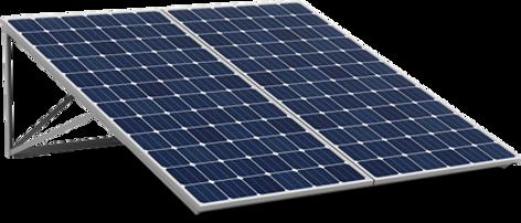 p_placa-de-energia-solar-industrial_1033