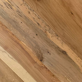 Mixed Hardwood.jpg