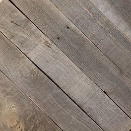 Sunstruck Greyboard.jpg