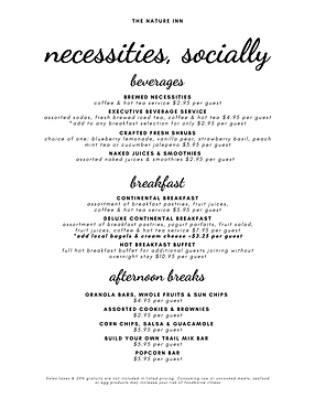 Necessities - Social.png