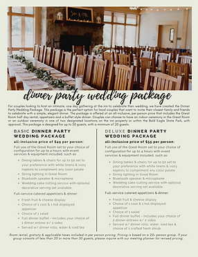 Dinner Party Wedding Package PNG.png
