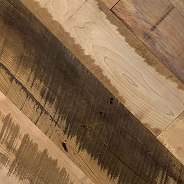 Skip Planed Mixed Hardwood.jpg