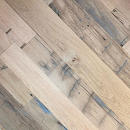 Hand hewn accent wall thins.jpg