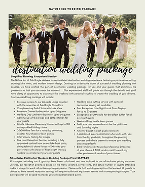 Destination Weekend Wedding Package.png