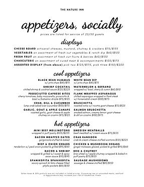 Appetizers - Social.png