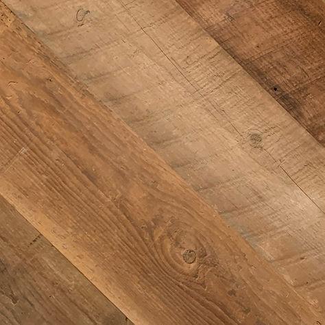 Brown Board.jpg