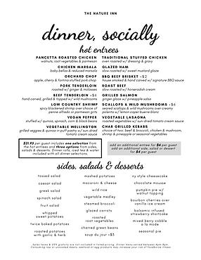 Dinner - Social.png