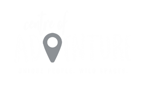Centre of Adventure White Trans UPWS.png