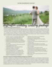 Weekday Wedding Package PNG.png