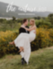 Nature Inn Wedding Workbook.png