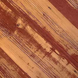 Red barn siding .jpg