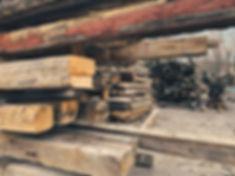 812E5E11-E167-4853-9946-F43231B1EA3B.jpg
