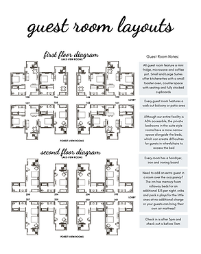 Guest Room Layouts Photo.png