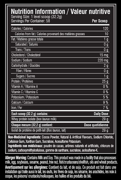 cellucorisolatenutrition.JPG