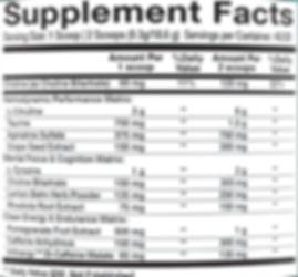 vndlnutrition.PNG