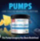 pescience pump.png