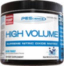 pescience high volume.jpg