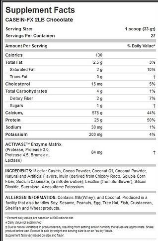 allmaxcaseinfxnutrition.PNG