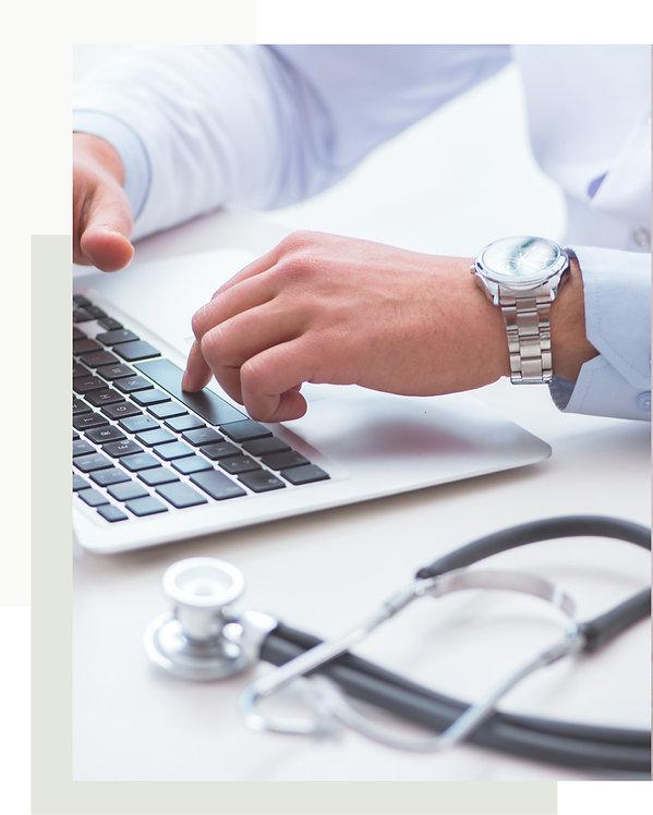 biomedical.jpg