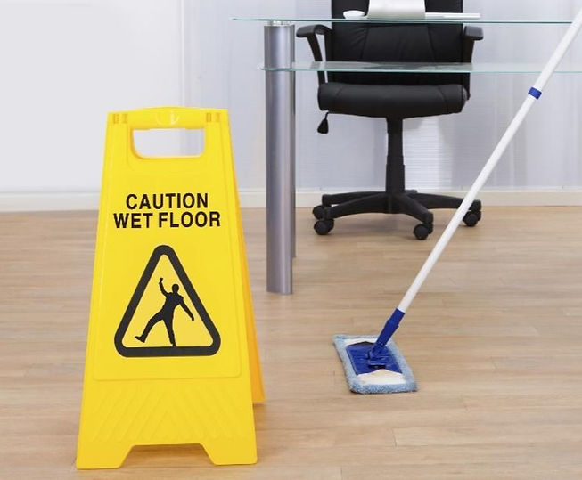 office-cleaning-commercial-janitorial-se