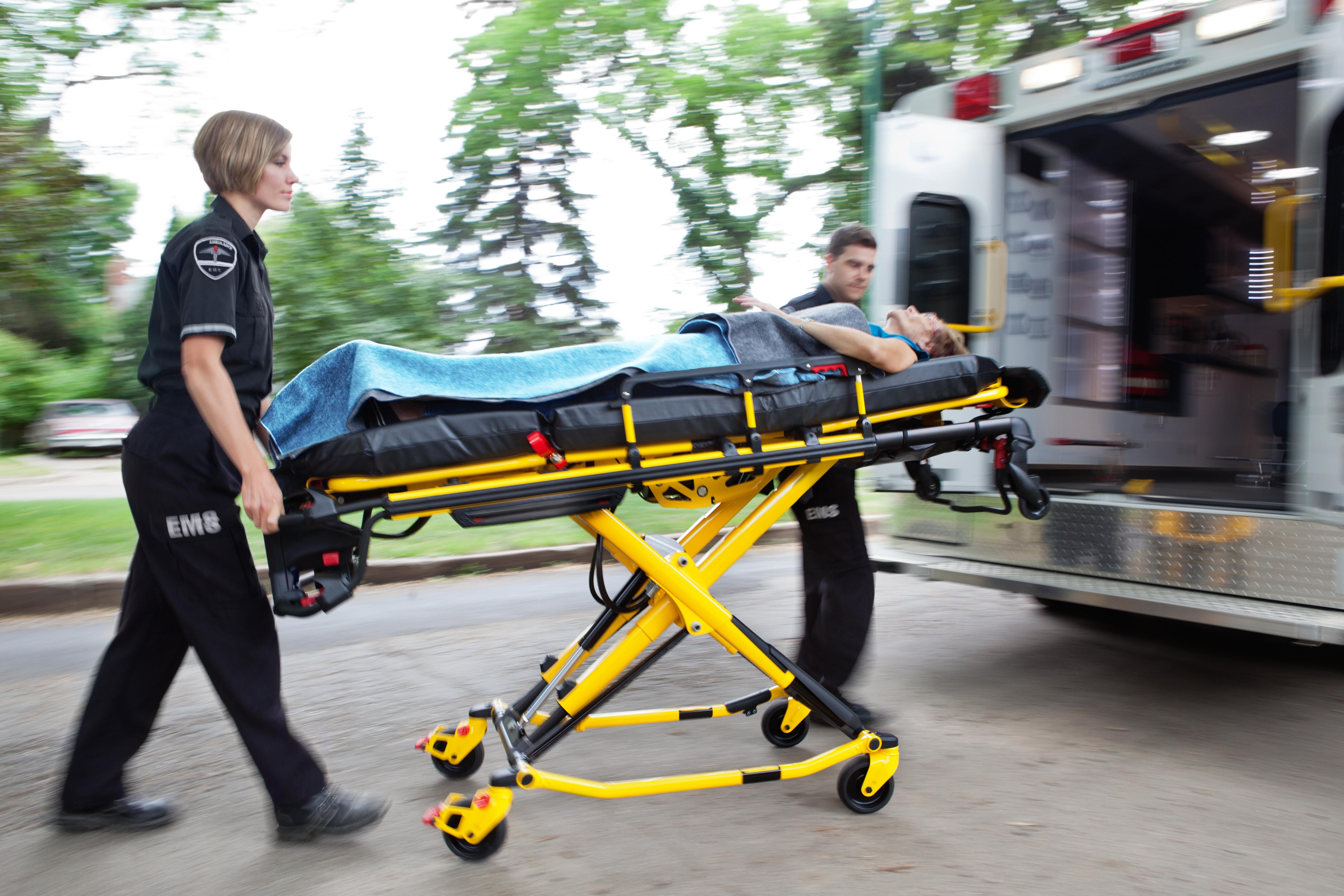 Ambulance stock img_blue_lighter