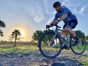 5 Epic Florida Adventures Under $500