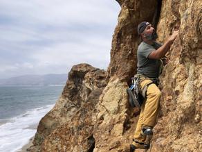 Q&A: Roger Ramires of Rock n Rope Adventures