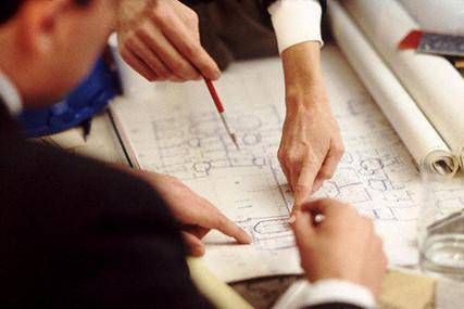 Перепланировка квартиры и требования законодательства. Ответы профессионалов на часто задаваемые воп