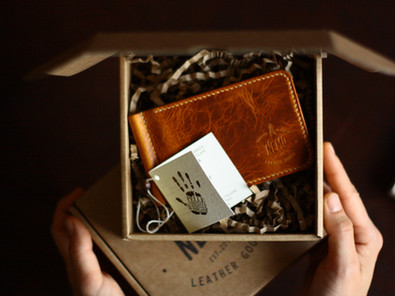 nemo leather goods strasbourg