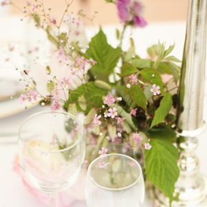 Clarucciableue - fleuriste - fleurs