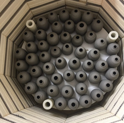 Alb.ceramique - Céramiste
