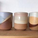 Alb.ceramique_blue_Kfecup_Ciel.JPG