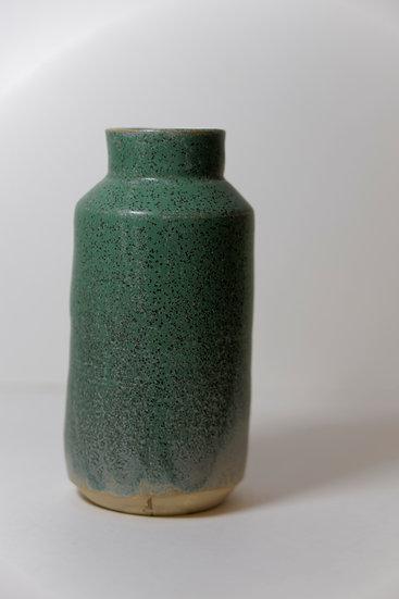Vase Milk