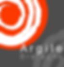 argile_bretagne_ceramique.png