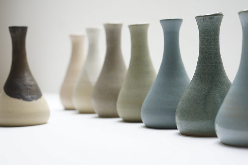 Vase TO n°1 - taille S