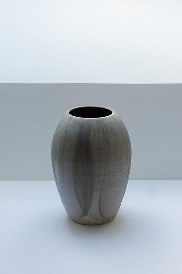 TODO - Vase XL