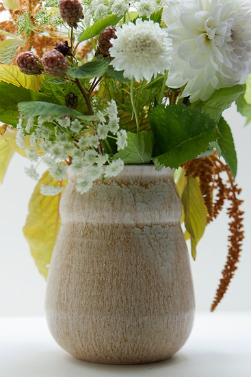 Vase TO - taille M