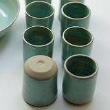 Alb.ceramique_coffeecup_AGATHE_12€.jpg