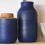 Alb.ceramique_blue_trio.JPG