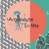 alb.ceramique_argonaute_auray_2020.png