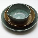 Alb.ceramique_Noël2018_N17_135€_4745.JPG