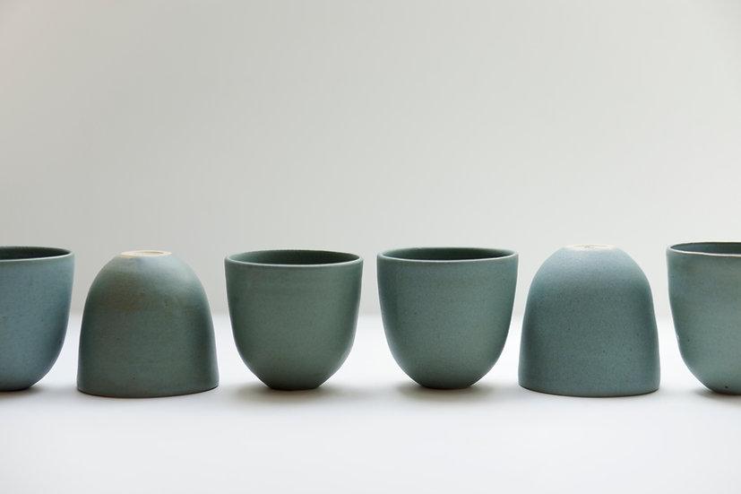 T.é CUP - tasse à thé