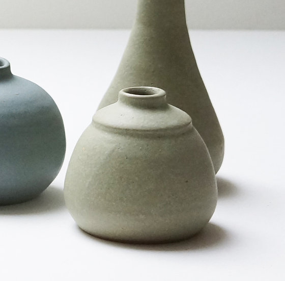 Vase TO n°5 - taille S