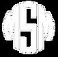monogram name.png