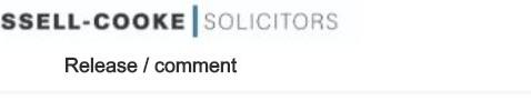 Community Transport - Royal Court of Justice judgement - documents (3)
