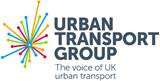 Urban Transport Group press release on DfT plans on bus open data and audio visual